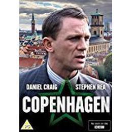 Copenhagen [DVD]